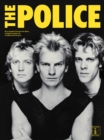The Police: Greatest Hits (Guitar TAB) - eBook