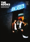 The Kooks: Konk (Guitar TAB) - eBook