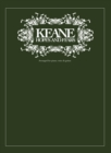 Keane: Hopes & Fears (PVG) - eBook