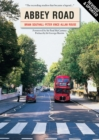 Abbey Road: The Story of the World's Most Famous Recording Studios - eBook