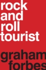 Rock and Roll Tourist - eBook
