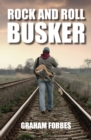 Rock and Roll Busker - eBook