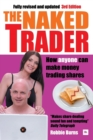 The Naked Trader : How anyone can make money trading shares - eBook