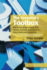 The Investor's Toolbox : How to use spread betting, CFDs, options, warrants and trackers to boost returns and reduce risk - eBook
