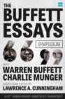 The Buffett Essays Symposium : A 20th Anniversary Annotated Transcript - eBook