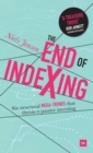 The End of Indexing : Six structural mega-trends that threaten passive investing - Book