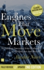 Engines That Move Markets : Technology Investing from Railroads to the Internet and Beyond - Book