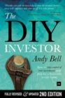 The DIY Investor : How to Take Control of Your Investments and Plan for a Financially Secure Future - Book