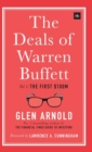 The Deals of Warren Buffett : The First $100m Volume 1 - Book