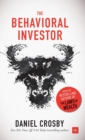 The Behavioral Investor - Book