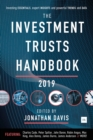The Investment Trusts Handbook 2019 : Investing essentials, expert insights and powerful trends and data - Book