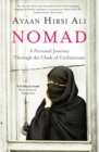 Nomad : A Personal Journey Through the Clash of Civilizations - eBook