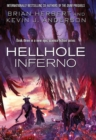 Hellhole: Inferno - eBook