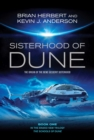 Sisterhood of Dune - eBook