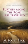 Further Along The Road Less Travelled - eBook