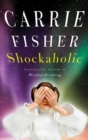 Shockaholic - eBook