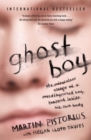 Ghost Boy - eBook