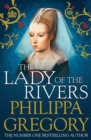The Lady of the Rivers - eBook
