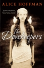 The Dovekeepers - eBook