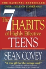 The 7 Habits Of Highly Effective Teenagers - eBook
