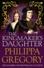 The Kingmaker's Daughter - eBook