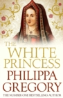 The White Princess - eBook
