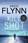 Kill Shot - eBook