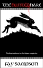 The Hunted Hare - eBook