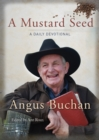 A Mustard Seed : A daily devotional - eBook
