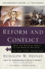 Reform and Conflict : From the Medieval World to the Wars of Religion, AD 1350-1648, Volume Fo - eBook