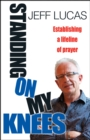 Standing on My Knees - eBook