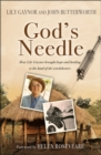 God's Needle : How Lily Gaynor brought hope and healing to the land of the witchdoctors - eBook