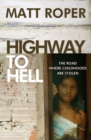 Highway to Hell - eBook