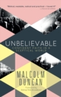 Unbelievable : Confident faith in a sceptical world - eBook