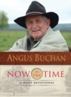 Now Is The Time : A daily devotional - eBook