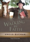Walking by Faith - eBook