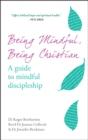 Being Mindful, Being Christian - eBook