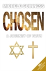 Chosen : A Journey of Faith - Book