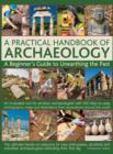 Practical Handbook of Archaeology - Book