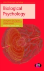 Biological Psychology - eBook