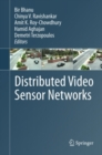 Distributed Video Sensor Networks - eBook