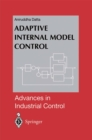 Adaptive Internal Model Control - eBook
