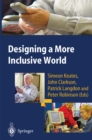 Designing a More Inclusive World - eBook
