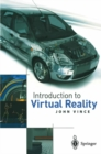Introduction to Virtual Reality - eBook