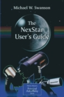 The NexStar User's Guide - eBook
