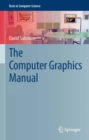 The Computer Graphics Manual - eBook