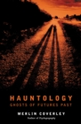 Hauntology - eBook
