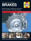Haynes Brake Manual - Book