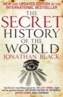 The Secret History of the World - Book