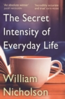 The Secret Intensity of Everyday Life - eBook